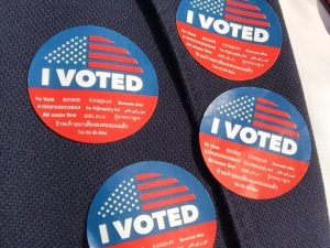 Report: Florida Dems Urged Voters to Submit Absentee Ballots After Election Day