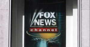 FOX NEWS JOINS CNN LAWSUIT AGAINST TRUMP WHITE HOUSE
