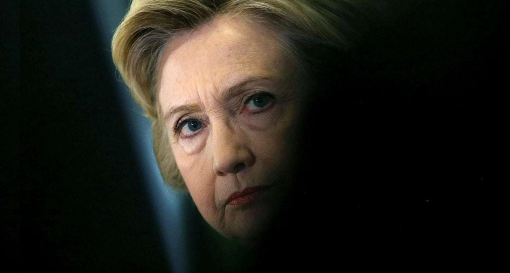"""Clinton Whistleblowers: Thursday's Public Hearing to Reveal """"Explosive"""" Information"""