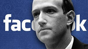 Every nation on Earth must declare WAR against Big Tech… a call to action
