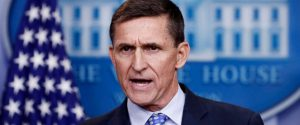 FLYNN DOCS RELEASED: Shows Deep State Original 302 Document Is Still Missing