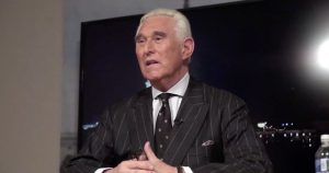 Roger Stone Swings For The Fences; Court Filing Challenges Russiagate's Original Premise