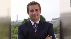 SOMETHING's COMING DOWN! CIA Media Now Blaming Seth Rich Story On Russian Disinfo