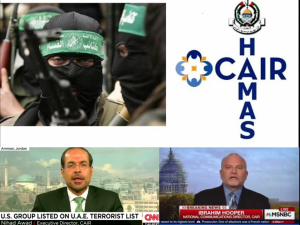 Like Antifa, The SPLC Must Be Declared A Domestic Terrorism Organization – 1569 – 6P