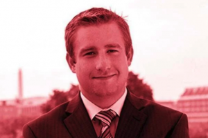 """SETH RICH BOMBSHELL: Lawsuit Destroys Entire """"Russia Collusion Hoax"""""""