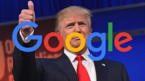 No Wonder Google Execs Cried When Hillary Lost – They Funded Crowdstrike