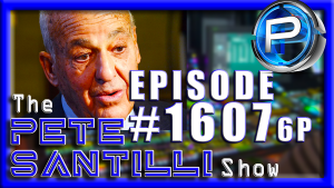 """Epstein's Death Doesn't Add Up"" DR. CYRIL WECHT – WORLD RENOWNED FORENSIC PATHOLOGIST -1607-6P (brighteon.com)"