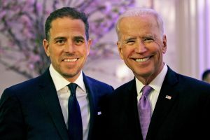 "BREAKING: ""SIGNIFICANT DAMAGE TO NATIONAL SECURITY"" – SENATE INVESTIGATING HUNTER BIDEN"