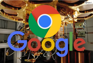 Whistleblower: Google Will Enslave The Planet With A.I. Surveillance & Quantum Supremacy