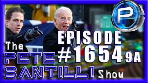 Bombshell Ukraine Expose Should End Biden's Career, But Dems Too Brainwashed To Care – 1654-9A (brighteon.com)