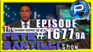 Will U.S. Military Shut Down CNN? Don Lemon Gaslights Viewers On Eve Of CIA Coup Hearings -1677-9A (brighteon.com)
