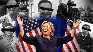 FBI Agent Dies Uncovering Multi Billion $ Clinton Foundation Corruption