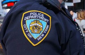 NYPD Officers To Stop Enforcing Social Distancing Order, Call City Leaders 'Cowards'