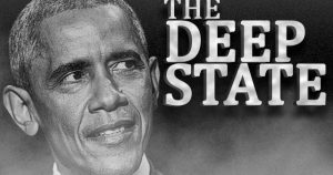 Nuclear Bombshell: OBAMA KNEW! Intel Officials Had No Evidence Of Russian Collusion