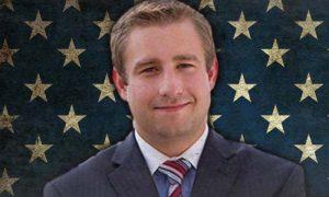 HUGE: FBI KNOWS RUSSIA DIDN'T HACK THE DNC Per CrowdStrike Testimony, NSA Records & FBI Texts