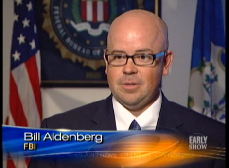 2074-9AM Durham's Lead Investigator William Aldenberg Publicly Revealed – The Cover-Up Is Worse Than The Crimes